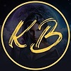 kevinbrandsuarez's avatar