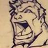 kevinbriones's avatar