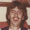 KevinBurris's avatar