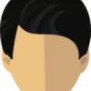 kevinbvt's avatar