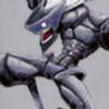 KevinC77's avatar