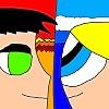 Kevincarlsmith's avatar