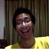 kevincentius's avatar