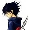 KevinChen0136's avatar