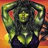 kevinchua79's avatar