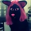 kevincoutinho's avatar