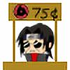 kevind23's avatar
