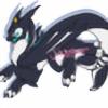 kevindavidsalazar10's avatar