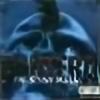 KevinDeath's avatar