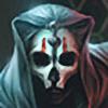 KevinDevours's avatar