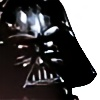 kevinenhart's avatar