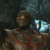 KevinErmac's avatar