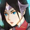 kevinextremoso's avatar
