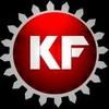 KevinFigueroaDev's avatar