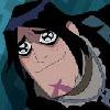 KevinGotABigAssChin's avatar