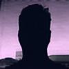 kevinhamil's avatar