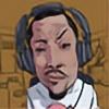 KevinHarrell's avatar