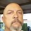 kevinhog's avatar