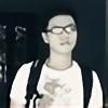 kevinhuynh12's avatar