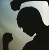 kevinjul's avatar