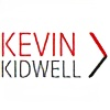kevinkidwell's avatar