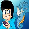 KevinKingdra6797's avatar