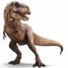 kevinlaboratory's avatar
