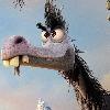 KevinLemon's avatar