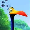 kevinlowl's avatar