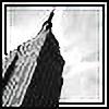 Kevinm40's avatar