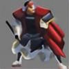 KevinMcDowell's avatar
