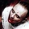 KevinMonje's avatar