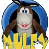 kevinmule's avatar