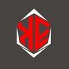 kevinnplayx's avatar