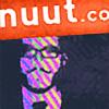 KevinNuut's avatar