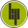 Kevinpy's avatar