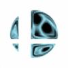 KevinR12345's avatar