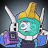 KevinRaganit's avatar