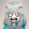 kevinramadhan's avatar
