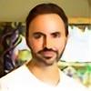 Kevinrichardfineart's avatar