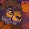 KevinRollins's avatar