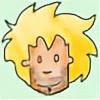 kevinsallee's avatar