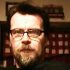 KevinScottHalter's avatar