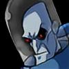 kevinsheppard's avatar
