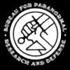 kevinsidharta's avatar