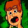 KevinSkroll's avatar