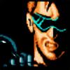 KevinStriker's avatar