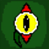 KeVinTGK's avatar