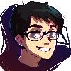 KevinTheHuman's avatar