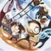 kevinthekoalagod's avatar